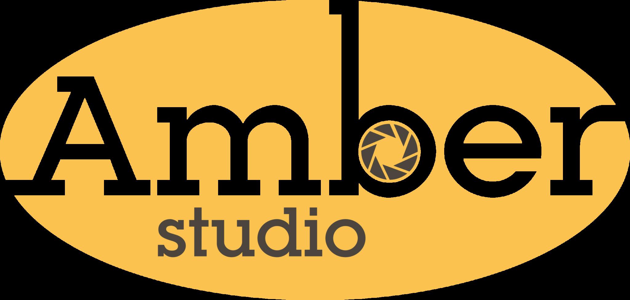 Amder studio